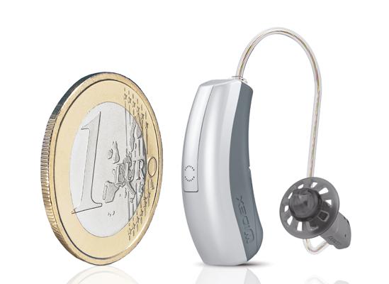 Der HörRaum Itzehoe – Ihr Hörgeräteakustiker | Kostenloser Hörtest! Hörgeräte - Hörgerätebatterien – Gehörschutz – Ohrstöpsel | Hilfe bei: Schwerhörigkeit, Hörsturz, Tinnitus, Rauschen im Ohr